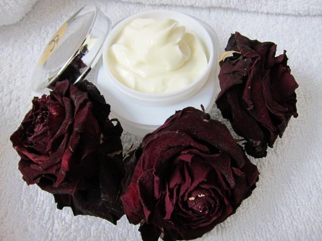 Crema hidratante