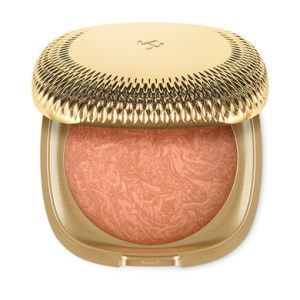GOLD WAVES BLUSH 01