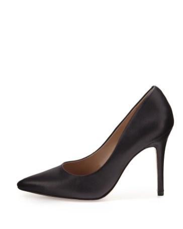 https://www.bcbg.com/en/opia-high-heel-pointed-toe-pump/OPIA4-001.html?dwvar_OPIA4-001_color=001#start=1