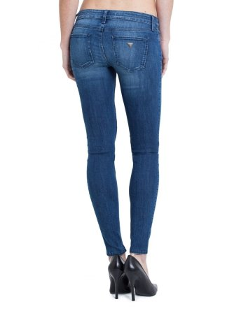 https://shop.guess.com/en/Catalog/View/denim/women/skinny/curve-x-skinny-jeans/W43AJ1D1LB0