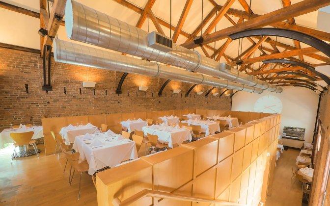 photo courtesy of pacirestaurant.com