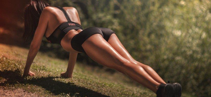 Почему похудения без закрепления результата бесполезно и как удержать долгожданную цифру на весах