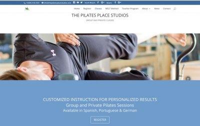 pilates-2016-5