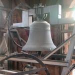 441px-Church_bell_erp