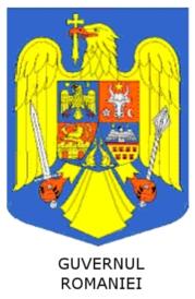 sigla-guvern