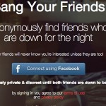 bang-with-friends