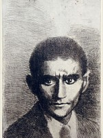 200px-Franz-Kafka,-etching(author-Jan-Hladík-1978)