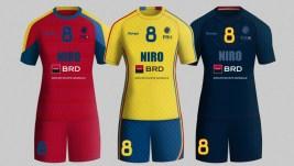 Romania-handball-presentation-2-e1434630796918-765x432