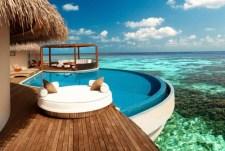 W Retreat & Spa - Maldives (1)