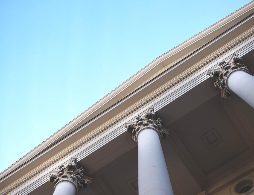 the four pillars of off market real estate marketing for motivated sellers