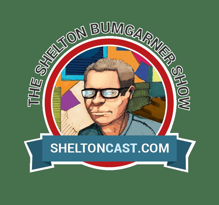 sheltonSHOW