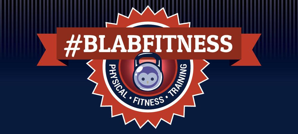 Blab-Fitness-Showcard1