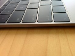 L'incroyable clavier (cliquez pour agrandir)