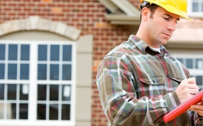 Multi-Family Quick Tips When Doing An Exterior Inspection