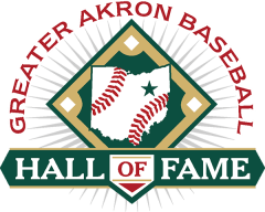 Greater Akron Baseball Hall of Fame