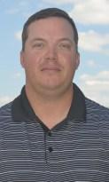 Kurt Davidson