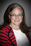 Debbie-Walsh