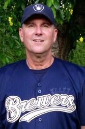 Ron Westren
