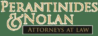 PandN_logo