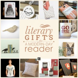 50-literary-gifts