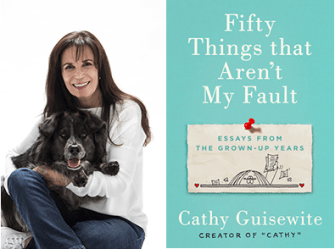 Cathy-Guisewite-Combo-1