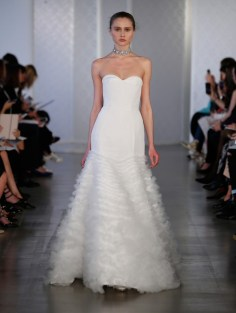 bridal_s17_9