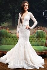 gala-by-galia-lahav-wedding-dresses-spring-2017-003