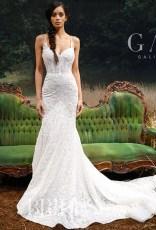 gala-by-galia-lahav-wedding-dresses-spring-2017-005