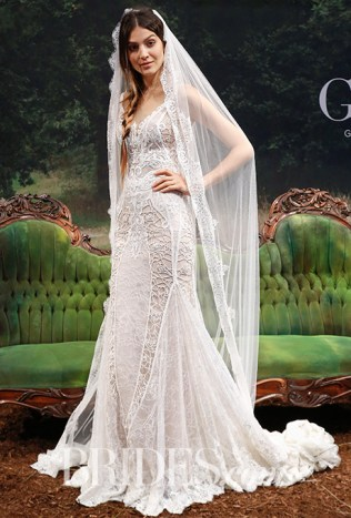gala-by-galia-lahav-wedding-dresses-spring-2017-007