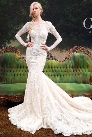 gala-by-galia-lahav-wedding-dresses-spring-2017-008