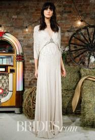 jenny-packham-wedding-dresses-spring-2017-014