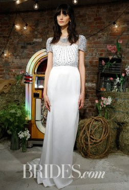 jenny-packham-wedding-dresses-spring-2017-020