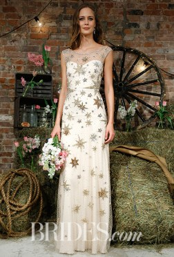 jenny-packham-wedding-dresses-spring-2017-024
