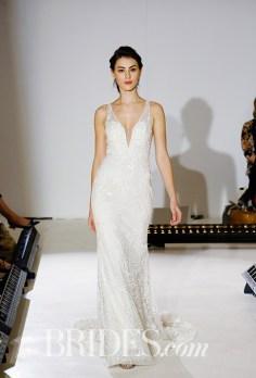 lazaro-wedding-dresses-spring-2017-012