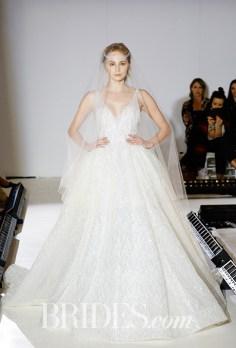 lazaro-wedding-dresses-spring-2017-013
