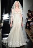 reem-acra-wedding-dresses-spring-2017-012