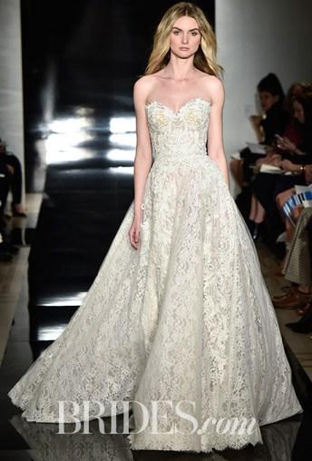 reem-acra-wedding-dresses-spring-2017-022