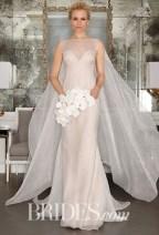 romona-keveza-wedding-dresses-spring-2017-001