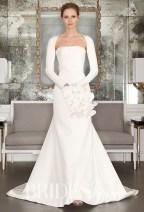 romona-keveza-wedding-dresses-spring-2017-003