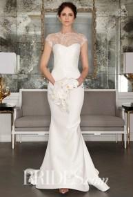 romona-keveza-wedding-dresses-spring-2017-007
