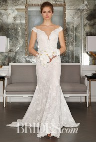 romona-keveza-wedding-dresses-spring-2017-009