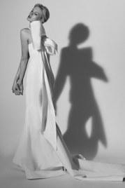 carolina-herrera-wedding-dresses-spring-2018-back-002