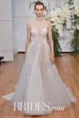 monique-lhuillier-wedding-dresses-spring-2018-002