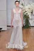 monique-lhuillier-wedding-dresses-spring-2018-007