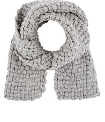 504302293_1_scarftabletopstyled