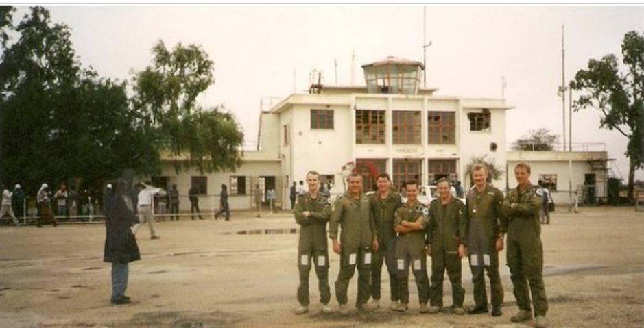 Bildresultat för hargeysa 1988