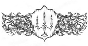 Athos 102