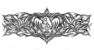 Athos 105