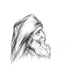 Athos 111