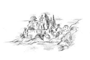 Athos 129